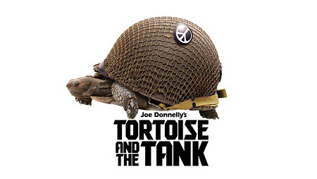 Tortoise-and-the-Tank