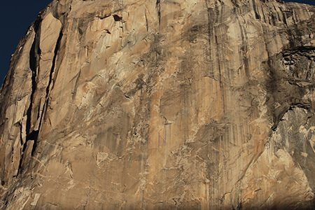 joe-donnelly-homepage-620x300-dawn-wall