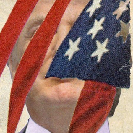 Trump-Fear-Web-958x559